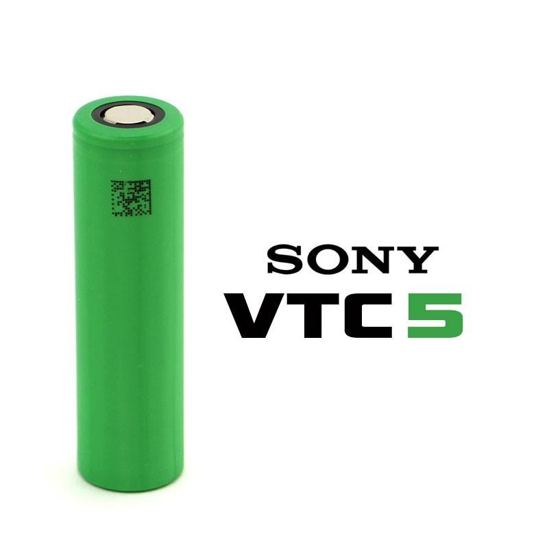 SONY VTC5  Batería 18650