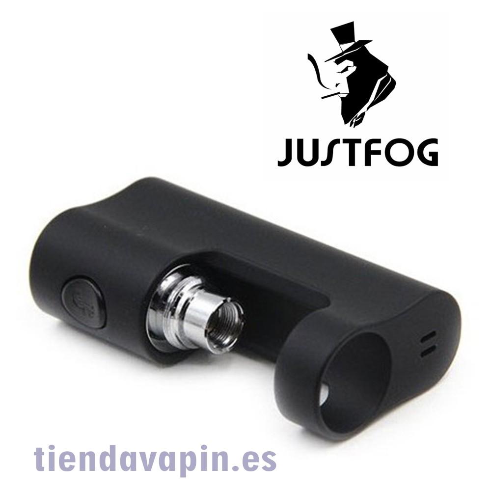 JUSTFOG BATERÍA C14