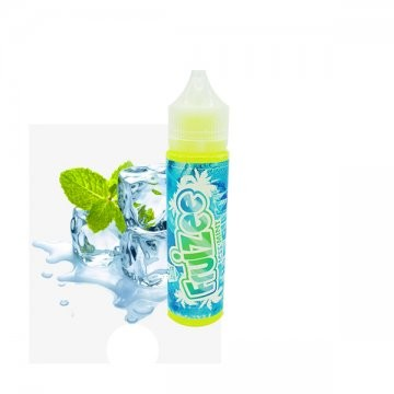 ICEE MINT FRUIZEE 50ML BOOSTER ELIQUID FRANCE