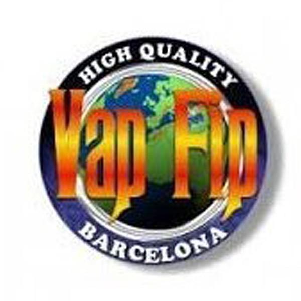 BASE VAP FIP 500 ML