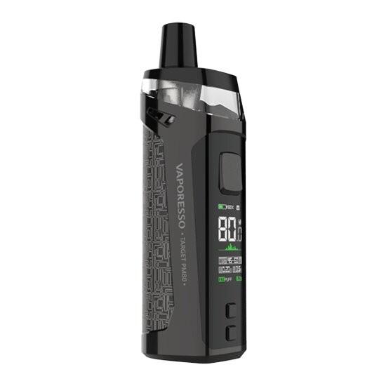Target PM 80W Kit - Vaporesso