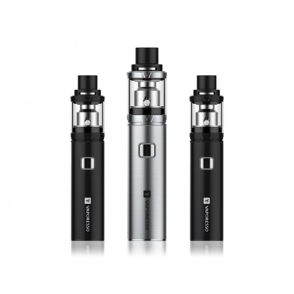VECO ONE PLUS KIT DE VAPORESSO