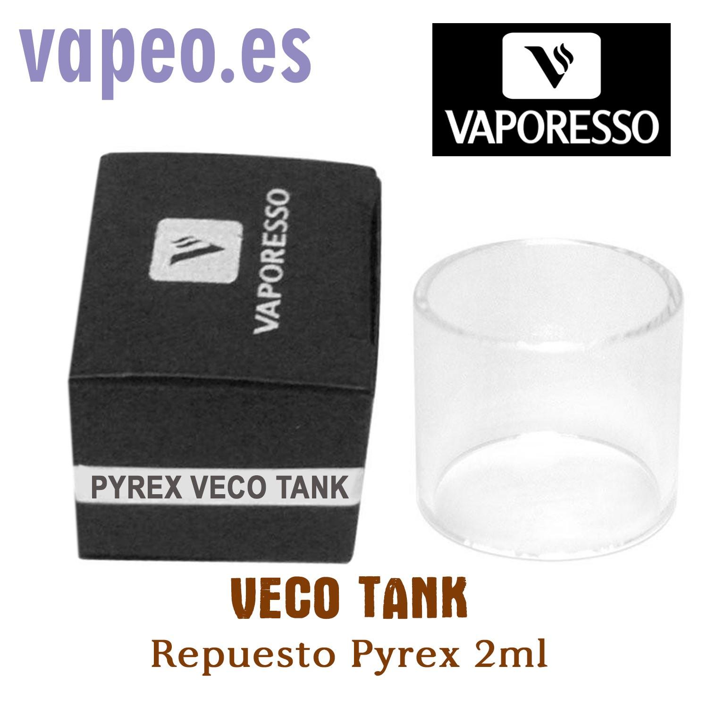 pyrex_Vaporesso_veco_tank