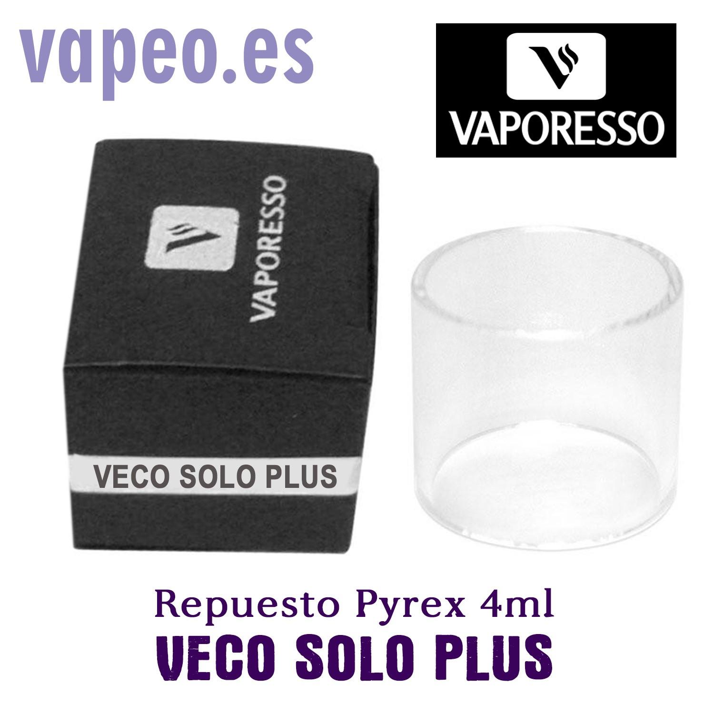 pyrex_Vaporesso_veco_plus_tank