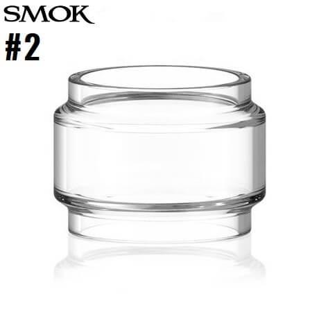 PYREX TFV12 PRINCE GLASS TUBE 2