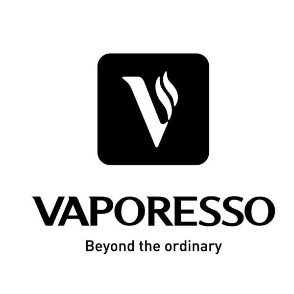 pyrex_Vaporesso_target_pro